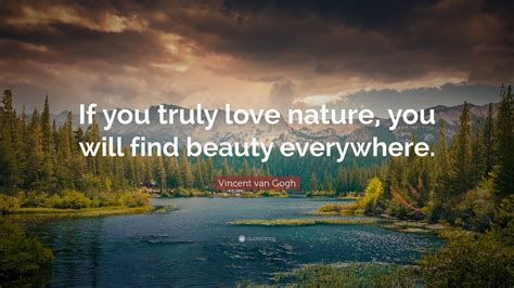 quotes about nature quotes about nature lover 53 quotes