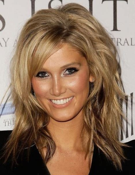 womans hairsryles that make them look younger hairstyles that make you look younger beauty tips and