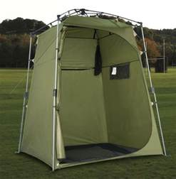 Changing Room Tent by China Portable Cing Shower Tent Changing Room China