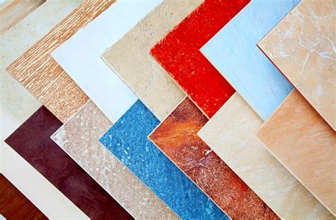 Ceramic vs. Porcelain Tile: What You Need to Know   LA Carpet