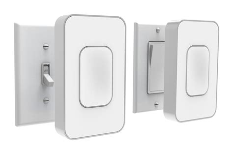 smart light switch home switchmate smart lighting made simple indiegogo