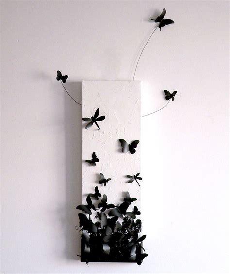 Decoration Murale Noir Et Blanc by Les 20 Meilleures Id 233 Es De La Cat 233 Gorie Murs En Tableau