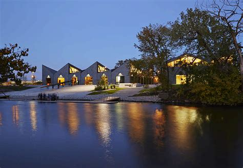 wms boathouse clark park s7 e architect