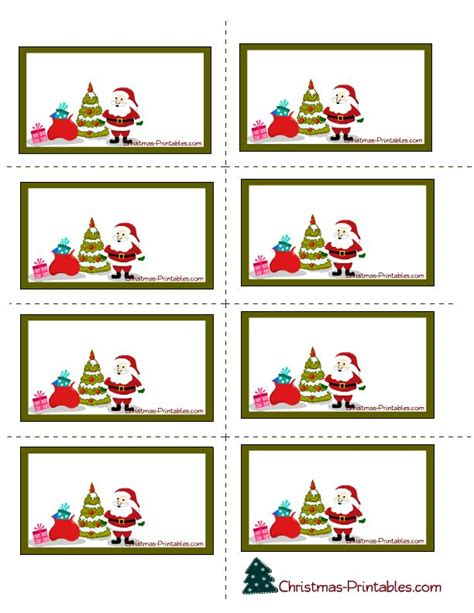 printable christmas label stickers 902 best natal xv images on pinterest natal box