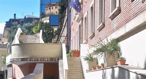 ufficio assunzioni comune di roma frosinone assunzioni nello staff sindaco fra