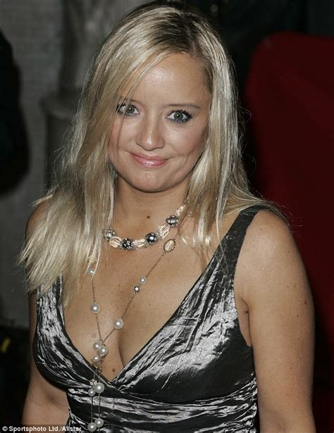 lucy davis on ncis my bulimia battle by the office s lucy i d starve myself