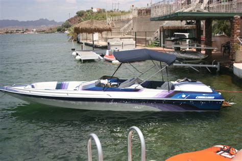 boat command commander 1995 for sale for 18 000 boats from usa