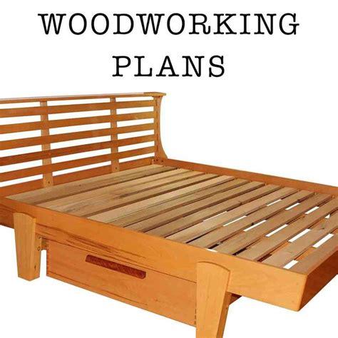 best 25 adjustable bed frame ideas on minimalist bed frame bed and bed design