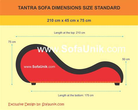 sofa tantra murah sofa unik sofa tantra sofa santai detail sofa