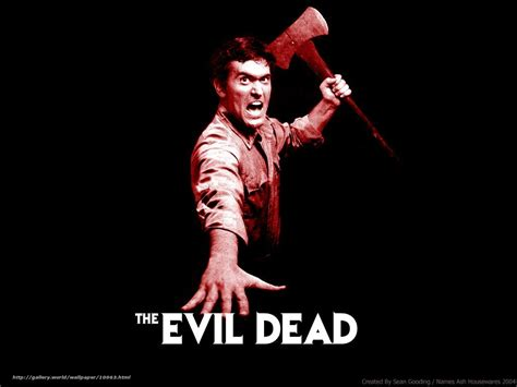 download film evil dead ganool evil dead wallpaper 1024x768 wallpapersafari