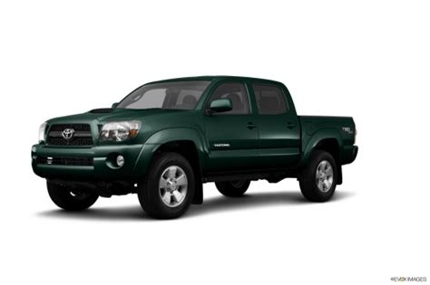automotive repair manual 2011 toyota tacoma security system 2010 toyota tacoma owners manual pdf service manual owners