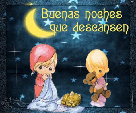 imagenes feliz noche de sabado 174 gifs y fondos paz enla tormenta 174 gifs de buenas noches