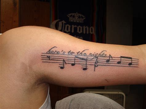 country music tattoos country quotes tattoos image quotes at relatably