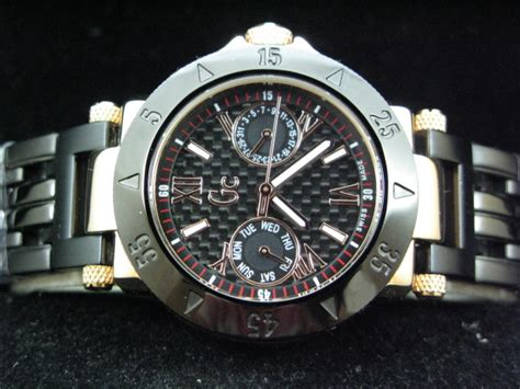 Harga Jam Tangan Merek Ulysse Nardin want to sell wts jam replika high grade made in jepun
