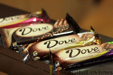 Harga Dove Coklat dove chocolate lollichoco