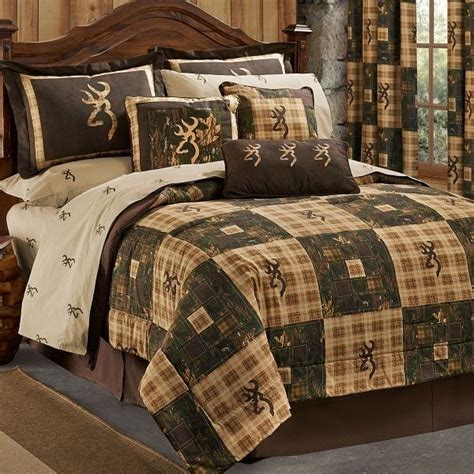 how big is a twin comforter 1000 images about big promotions of the week on