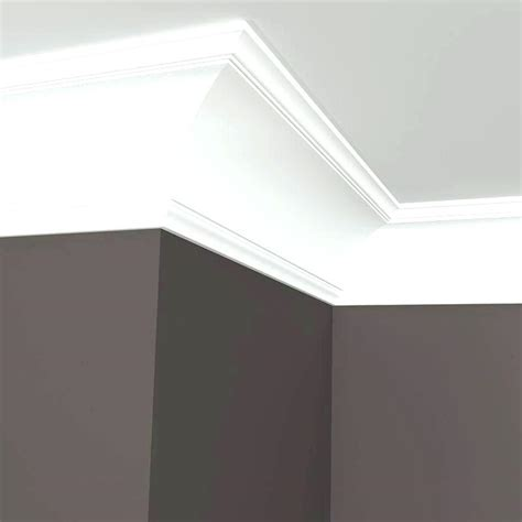 lowes cove crown moulding cove molding lowes large size of cabinets crown moulding on top of kitchen stacked molding sizes