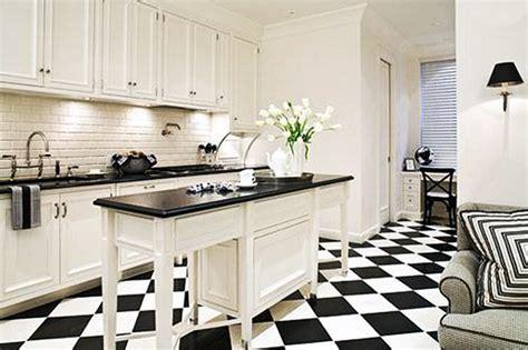 High Gloss Kitchen Designs by Sancaktepe Mutfak Dolaplari Imalati 7k Mutfak Dekorasyon