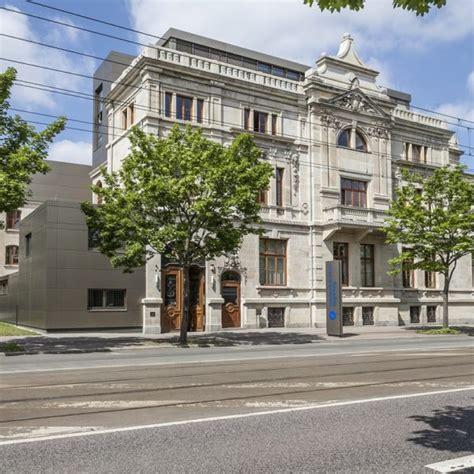 tischler magdeburg ronald riedel und tischlerei bergmann - Tischlerei Magdeburg
