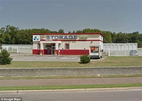 aiken self storage caldwell court aiken sc former navy seal and cia arrested in ring