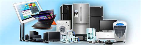 house electronics electronic shops rohini shops delhi
