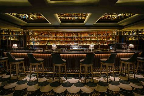 top bars in ta three singapore insiders share their secrets cond 233 nast