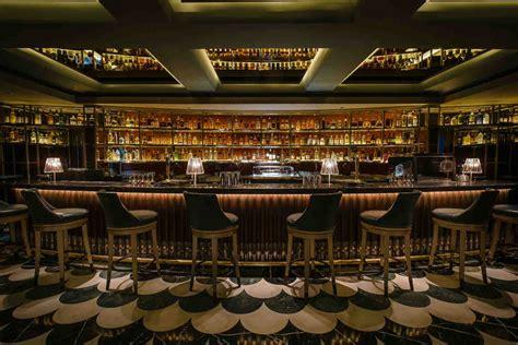 top 5 bar singapore three singapore insiders share their secrets cond 233 nast
