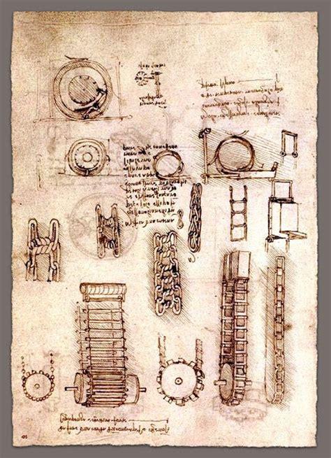 biography leonardo da vinci english 50 best images about manuscritos on pinterest english