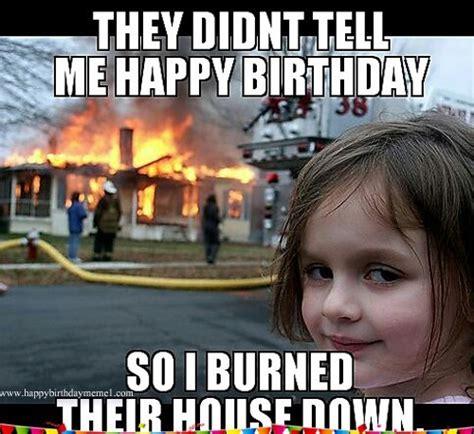 Funny Memes For Women - funny birthday memes for mom image memes at relatably com