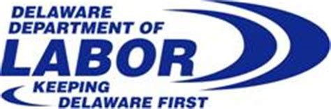 Delaware Unemployment Office by Delaware Unemployment Resources Finding Services And