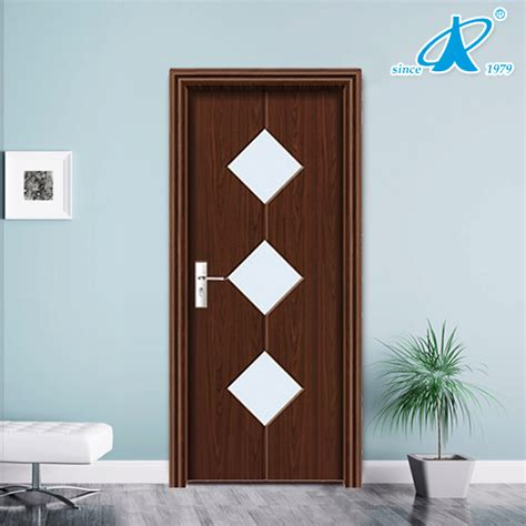 bathroom door designs best types of bathroom doors darbylanefurniture