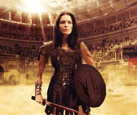 Gladiator Film Woman | 1000 images about gladiator female on pinterest