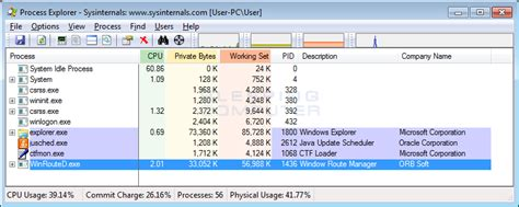 route manager how to remove windows route manager