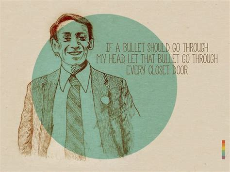 82 best harvey milk images on harvey
