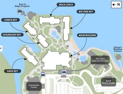 layout of grand floridian hotel 68 best disney s grand floridian resort images on