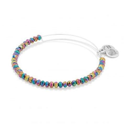 alex and ani northern lights 79 best images about alex and ani on alex and