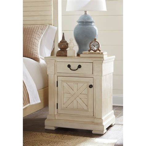 ashley furniture bolanburg antique white finish bedroom 17 best images about bedroom styles on pinterest