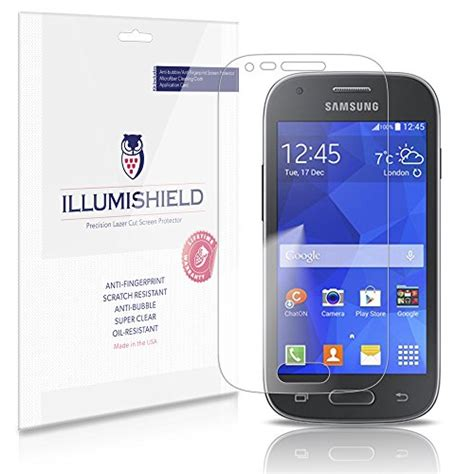 M Shield Clear Screen Protector Samsung Galaxy K Zoom compare price to ace 3 lcd dreamboracay
