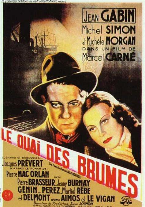 katsella elokuva the night of the hunter sumujen laituri 1938 arvostelu ranskaa ja