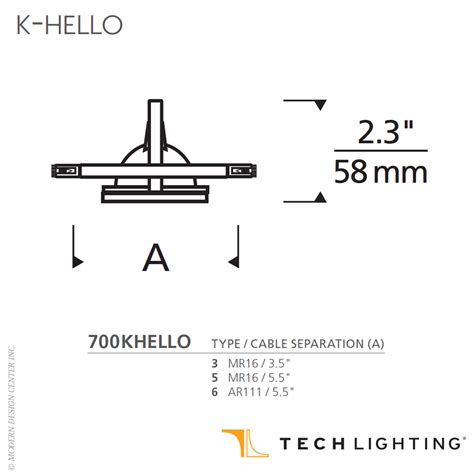 Penggulung Kable Cable Cord Holder Hello Sca016 k hello kable lite tech lighting metropolitandecor