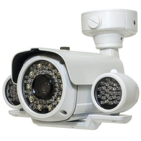 nighteye motion activated ir led security 650tvl 110led