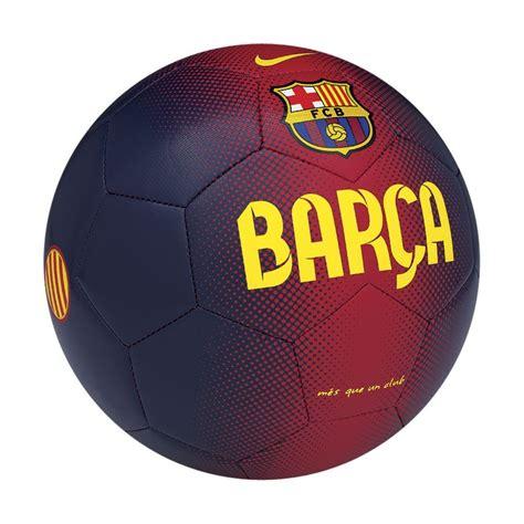 Sandal Club Bola Barcelona cool soccer balls adidas shop buy adidas