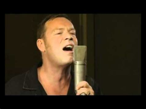 ali cbell feat bitty mclean would i lie to you ali cbell feat bitty mclean would i lie to you flv