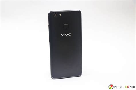 Vivo V7 Plus Smartphone top five reasons to buy vivo v7 plus 24mp selfie smartphone