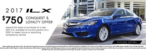 acura of brookfield wi lease and finance specials acura of brookfield