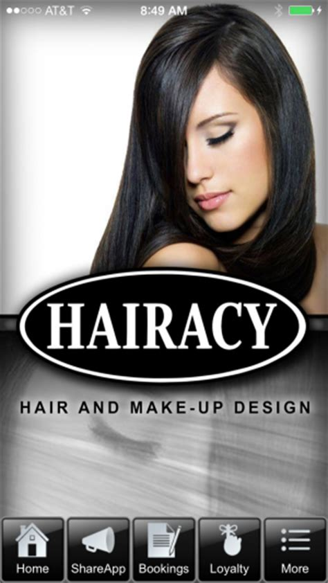 salone mobile app why every hair salon and barbershop needs a business app