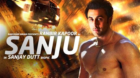 upcoming film ranbir kapoor upcoming movies with release dates 2017 2018