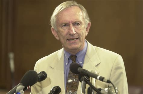 vermont jim jeffords former vermont us sen jeffords dies at 80 aol com