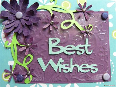 with best wishes best wishes scraps and shopping wall greetings