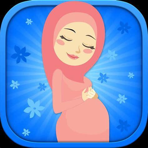 Hamil Muda Hidung Met Bersin Bersin Pada Ibu Hamil Di Masa Kehamilan